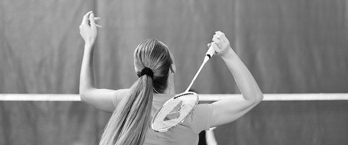 badminton-lanaudiere