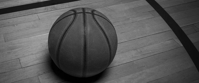basketball lanaudiere