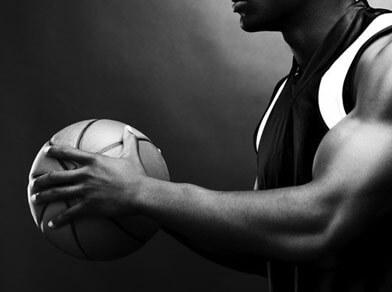 Basketball à Repentigny