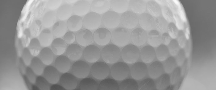 pratique-golf-lanaudiere