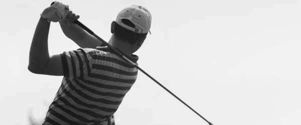 cours de golf Repentigny