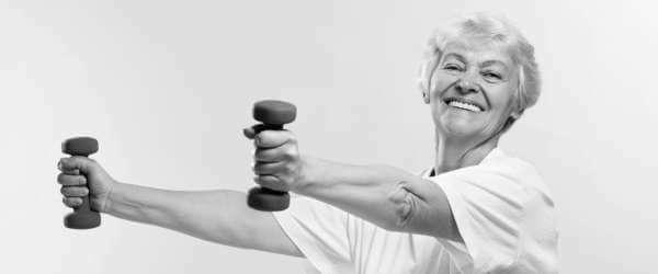 sport 50 ans et plus