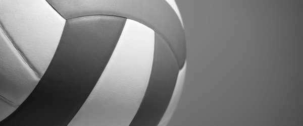 volleyball recreatif